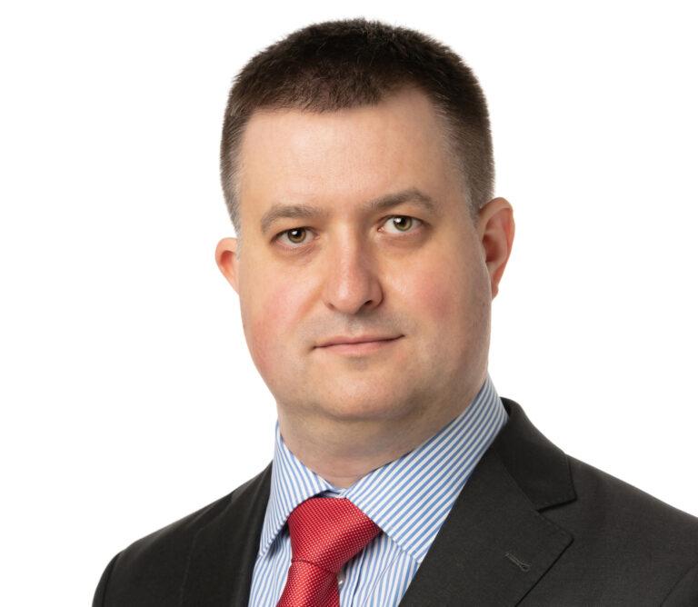 Лазарев Павел Юрьевич