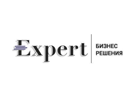 Рейтинг «Эксперт РА» - Бизнес решения