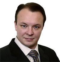 Лошков Владислав Валерьевич