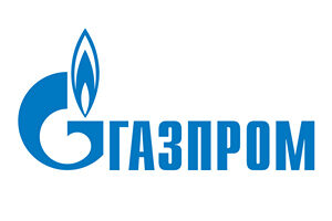 Акредитация Газпром