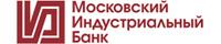 Московский Индустриальный Банк - аккредитация