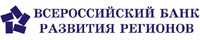 ВБРР - Банк регионов. Аккердитация.