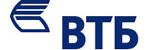 Товарный знак ВТБ