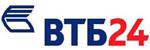 Товарный знак ВТБ24
